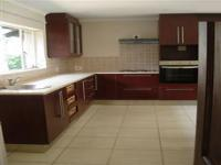 3 Bedroom 2 Bathroom House to Rent for sale in Eldoraigne