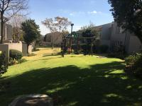 3 Bedroom 2 Bathroom Duplex to Rent for sale in Sunninghill
