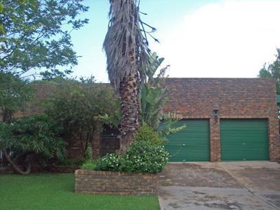 3 Bedroom House for Sale For Sale in Kempton Park - Home Sell - MR22445