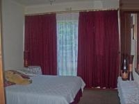Bed Room 2 - 2 square meters of property in Kempton Park
