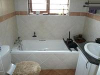 Bathroom 1 - 8 square meters of property in Eco-Park Estate