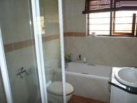 Main Bathroom - 6 square meters of property in Eco-Park Estate