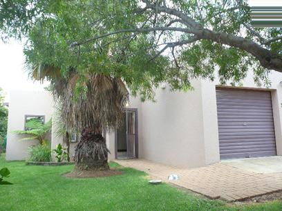3 Bedroom House for Sale For Sale in The Reeds - Private Sale - MR22453