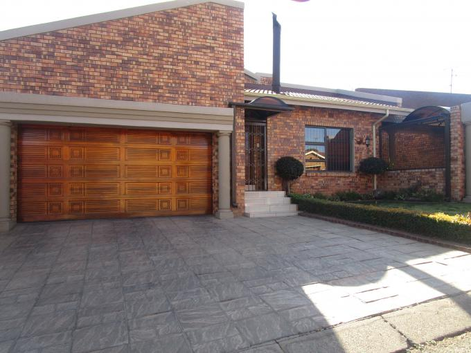 Property For Sale In Soweto Myroof Co Za