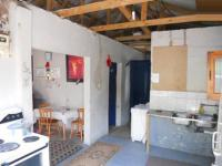 Kitchen - 13 square meters of property in Chatsworth - KZN