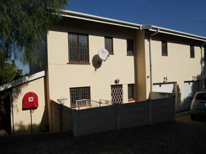 Standard Bank Repossessed House for Sale For Sale in Glen Anil - MR22464