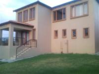 of property in Kyalami Hills