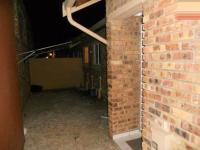3 Bedroom 1 Bathroom Cluster for Sale and to Rent for sale in Kempton Park