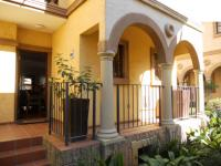2 Bedroom 2 Bathroom Simplex for Sale for sale in Hillcrest - KZN