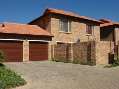 3 Bedroom House for Sale For Sale in Theresapark - Private Sale - MR22503