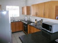 Kitchen - 7 square meters of property in East Lynne