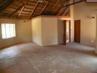Lounges - 38 square meters of property in Hartbeespoort