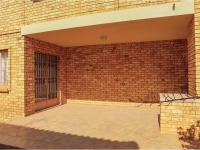 of property in Strydfontein