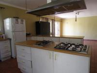Kitchen - 25 square meters of property in Ferndale - JHB