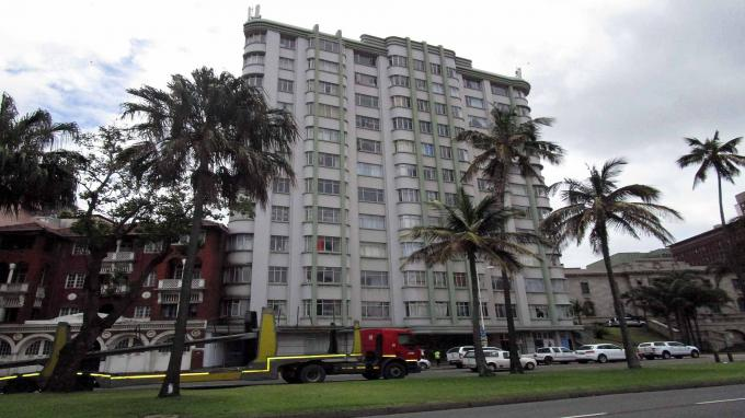 2c3d75dd7d7 Standard Bank EasySell 1 Bedroom Sectional Title for Sale For Sale in Durban  North - MR226149