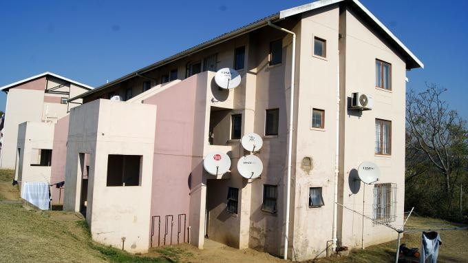1 Bedroom Simplex for Sale For Sale in Bellair - DBN - Private Sale - MR226364