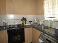 Kitchen - 6 square meters of property in Willowbrook