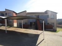 Spaces - 15 square meters of property in Willowbrook