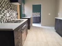 3 Bedroom 2 Bathroom Simplex for Sale for sale in Bedfordview