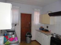 Kitchen - 11 square meters of property in Silverton