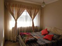 Bed Room 1 - 12 square meters of property in Silverton