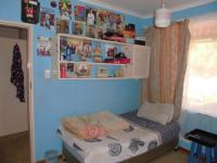 Bed Room 2 - 13 square meters of property in Silverton