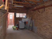 Spaces - 23 square meters of property in Silverton