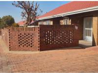3 Bedroom 2 Bathroom House for Sale for sale in Rustivia