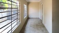 Spaces - 32 square meters of property in Rustenburg