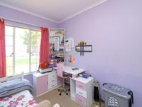 Bed Room 1 of property in Northgate (JHB)