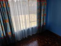 Bed Room 1 - 10 square meters of property in Birchleigh