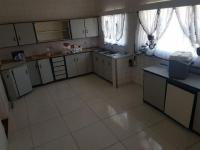 Kitchen - 15 square meters of property in Birchleigh