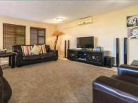 of property in Randburg