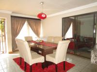 Dining Room - 16 square meters of property in Crystal Park
