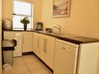 Scullery of property in Somerset West