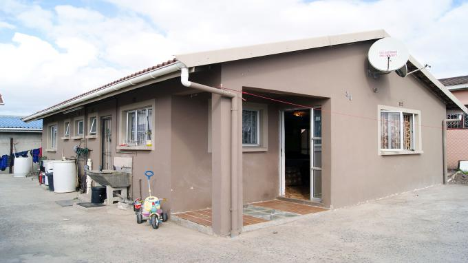 3 Bedroom House for Sale For Sale in Verulam  - Private Sale - MR228101