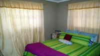 Bed Room 1 - 14 square meters of property in Verulam