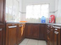 Kitchen of property in Birdswood