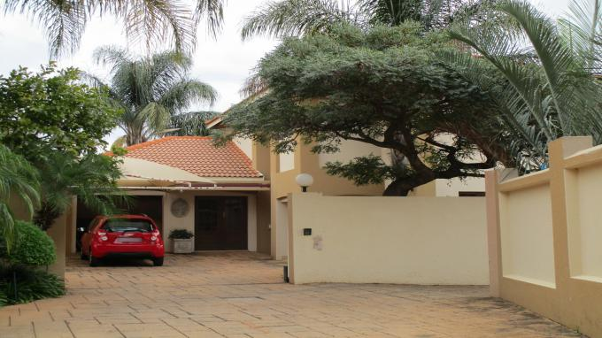 Standard Bank EasySell 3 Bedroom House for Sale in Ninapark - MR228228