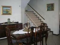Dining Room - 9 square meters of property in Ninapark