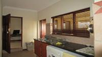 Scullery - 6 square meters of property in Ninapark