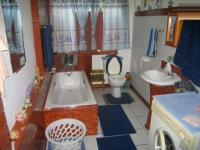 Bathroom 2 - 41 square meters