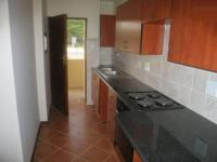 Kitchen - 7 square meters of property in Montana Tuine
