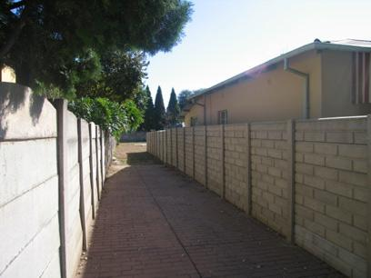 Land for Sale For Sale in Rietfontein - Private Sale - MR23110