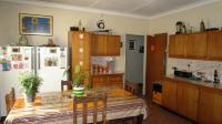 Kitchen - 20 square meters of property in Brentwood Park AH