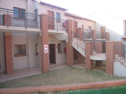 2 Bedroom Simplex for Sale For Sale in Monavoni - Home Sell - MR23156
