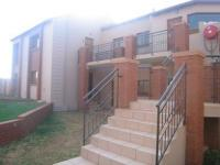 2 Bedroom 1 Bathroom Simplex for Sale for sale in Monavoni