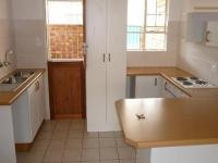 Kitchen - 10 square meters of property in Lyttelton