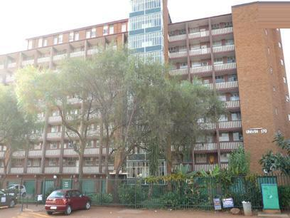 2 Bedroom Apartment For Sale in Weavind Park - Private Sale - MR23220