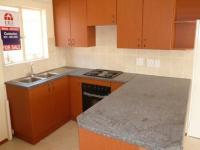 Kitchen - 6 square meters of property in Rooihuiskraal